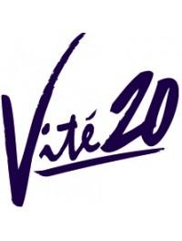 Vite20 (0)