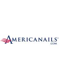 Americanails (3)