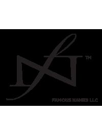 Famous Names LLC (1)