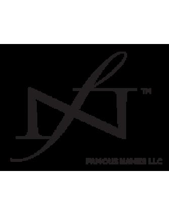 Famous Names LLC