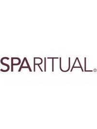 Sparitual (1)