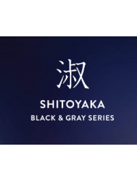 Black and Gray Series (G) ~SHITOYAKA (12)