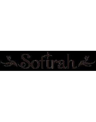 Sofirah