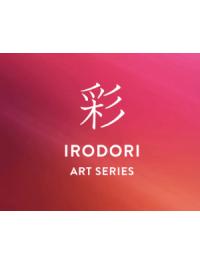 Art Series (A) ~IRODORI (32)