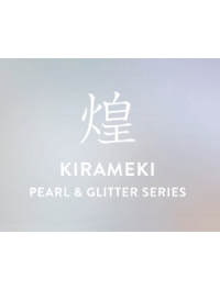 Pearl and Glitter Series (P) ~KIRAMEKI (57)
