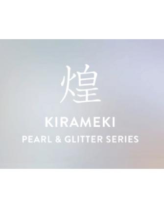 Pearl and Glitter Series (P) ~KIRAMEKI