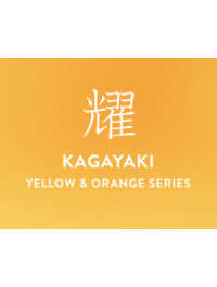 Yellow and Orange Series (Y) ~KAGAYAKI (22)