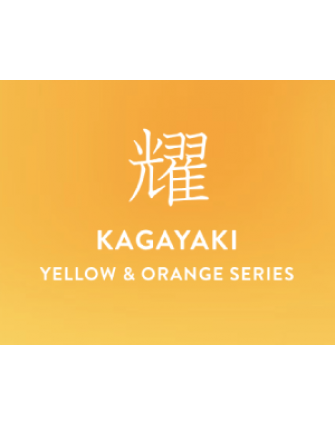 Yellow and Orange Series (Y) ~KAGAYAKI