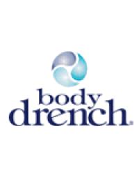 Body Drench (3)