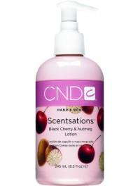 CND Lotion (4)