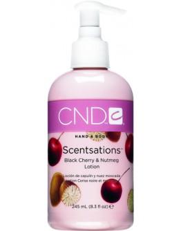 CND Scentsations Lotions 8.3oz