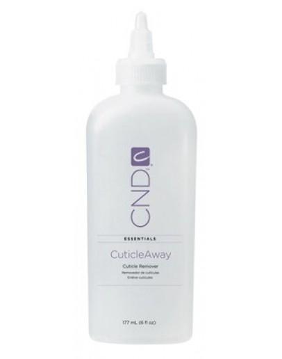 CND CuticleAway - 6oz