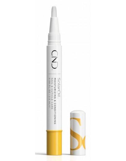 CND SolarOil Essential Care Pen - 0.08 oz / 2.36 mL