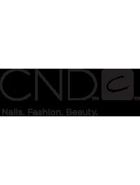 CND (32)