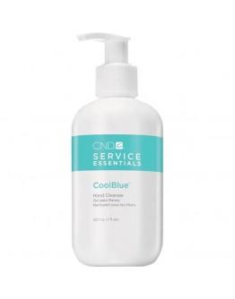 CND CoolBlue - 7oz