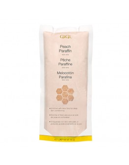 GiGi Paraffin Wax 16oz