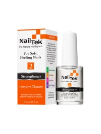 Nail Strengthener (4)