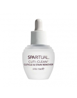 SpaRitual Cuti-Clean Cuticle Care
