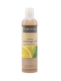 Massage (5)