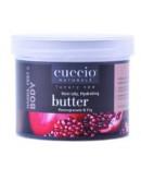 Cuccio Naturale Butter, 26 oz
