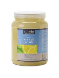 Cuccio Scrub (5)