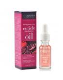 Cuccio Naturale Revitalizing Cuticle Oil, 0.5 OZ