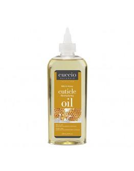 Cuccio Naturale Cuticle Revitalizing Oil, 8 oz