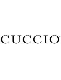Cuccio (72)