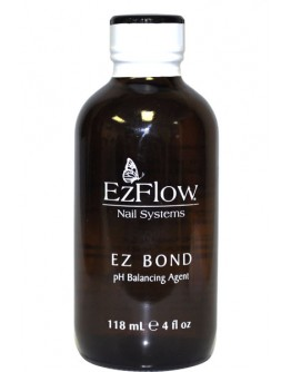 EzFlow EZ Bond (Refill Size) - 118mL / 4 fl oz