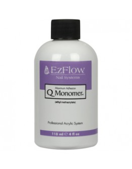 Ez Flow Q Monomer, 4 oz