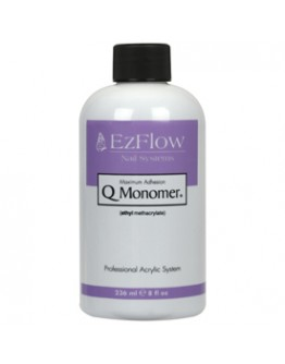 Ez Flow Q Monomer, 8 oz