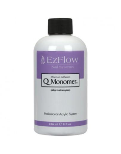 Ez Flow Q Monomer, 8 oz