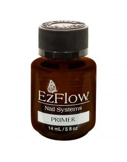 EzFlow Primer - .5oz