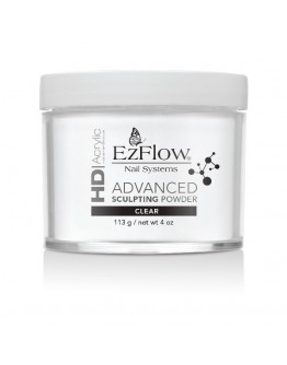Ez Flow HD Powder, 4 oz