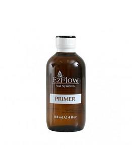 EzFlow Primer (Refill Size) - 118mL / 4 fl oz