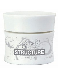 Soak Off Structure Gel (4)
