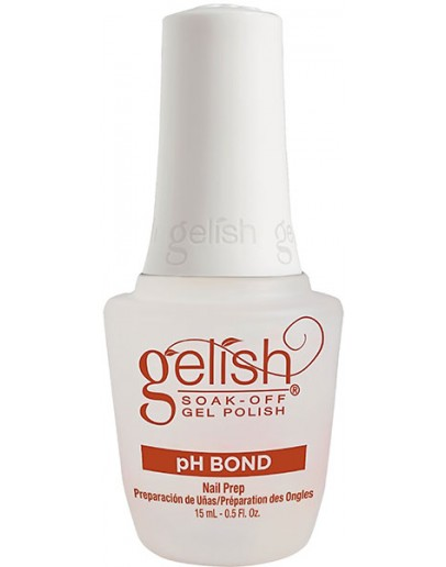 Nail Harmony pH BOND - 1/2oz e 15ml