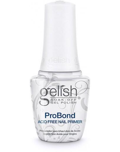 Nail Harmony PROBOND Acid Free Primer - 1/2oz e 15ml
