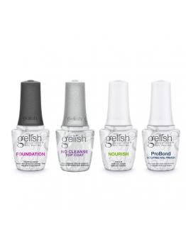 Gelish Set