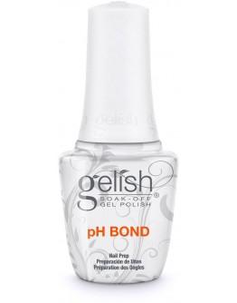 Nail Harmony pH BOND - 1/2oz e 15ml
