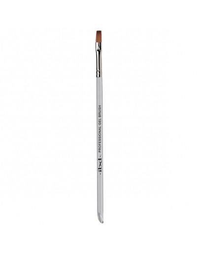 IBD Professional Gel Brush #6
