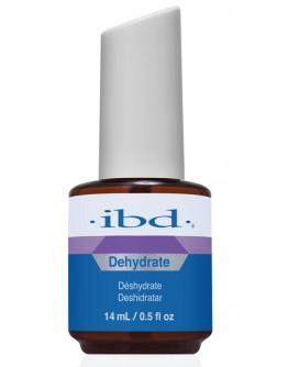 IBD Dehydrate, .5 oz