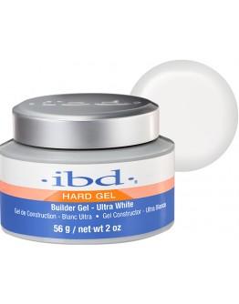 ibd Builder Gel - 56g / 2 oz