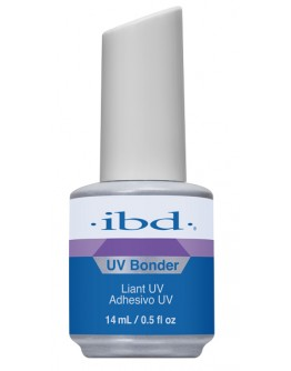ibd Bonder Gel - .5oz