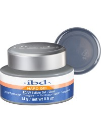 IBD LED/UV Builder Gel (1)
