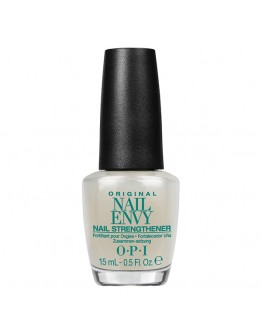 OPI Nail Envy Nail Strengthener 0.5oz