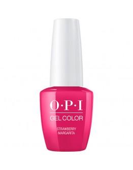OPI Gelcolor, .5 oz