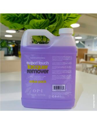 Remover/ Monomer