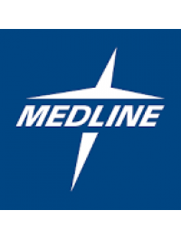 Medline (2)
