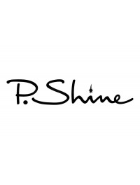 P.Shine (4)